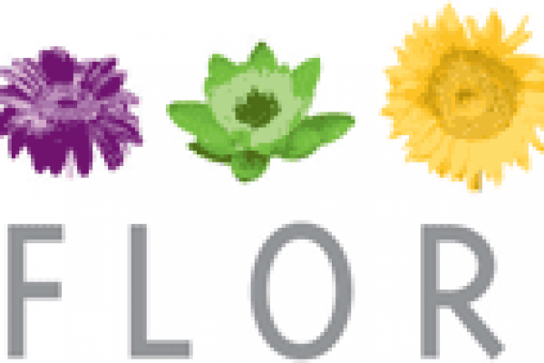 Deelname Florall 2017