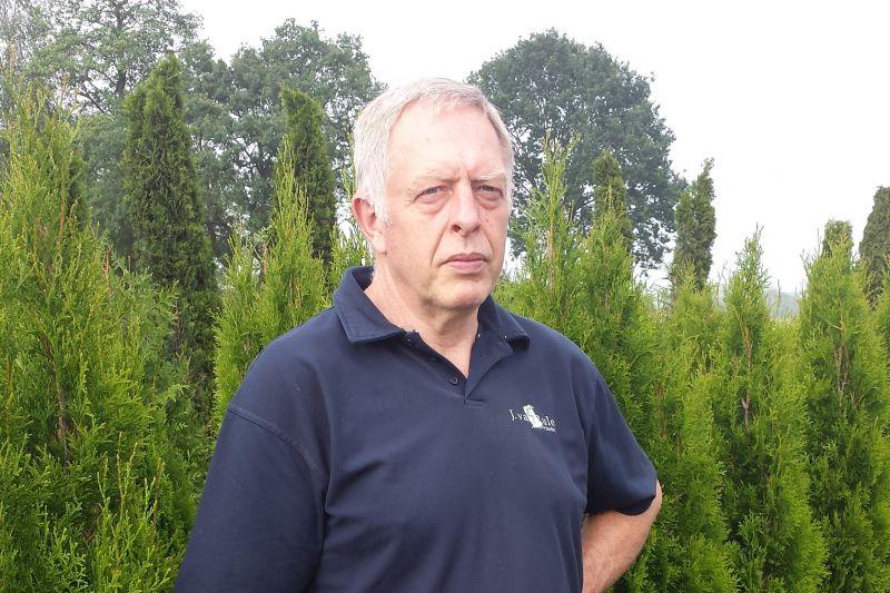 Jan van Rulo