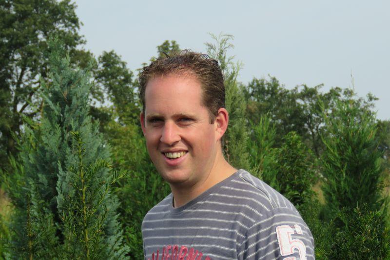 John van Rulo
